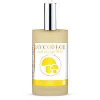 Mycoflor, lotion naturelle anti-mycose - traitement naturel
