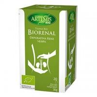 Acheter Tisane Biorenal-T purificateur reinaux