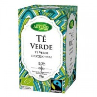 Acheter Thé Vert Détox