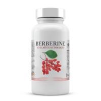 Berbérine - Équilibre glycémique