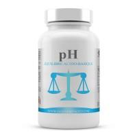 pH - Équilibre Acido Basique