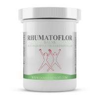 Rhumatoflor Baume 100 ML - ARTICULATION et RHUMATISME