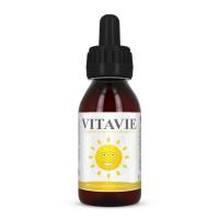 Vitavie - Complément alimentaire naturel - Revitalisant