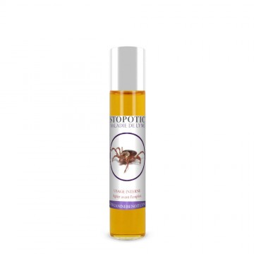 Stopotic Roll-On Externe - Maladie de Lyme