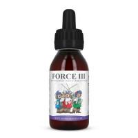 Force III - Hiver