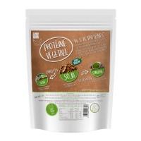 Stopoforme Protéines - Minceur + 1 guide smoothies offert !