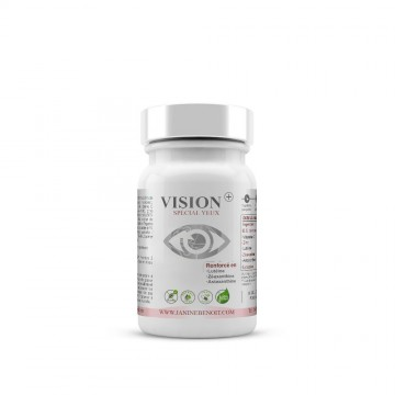 Vision+