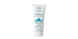 Crème Boswellia, anti-inflammatoire naturel