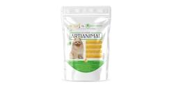 Artianimal - Compléments alimentaires naturels articulations