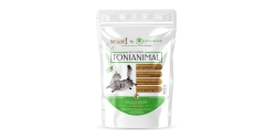 Tonianimal 300 gr - Tonus & vitalité