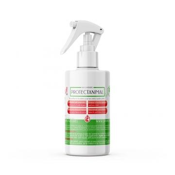 Protectanimal - Antiparasitaire en spray