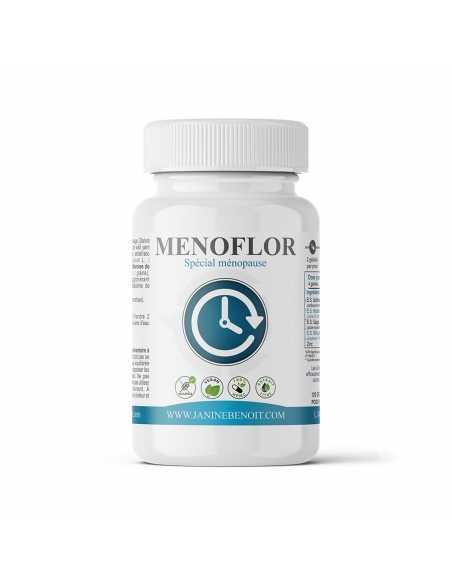 Menoflor - Ménopause -