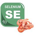 Sélénium